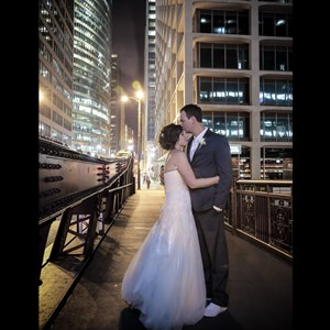 Chicago Wedding Videographer | Still & Motion Media