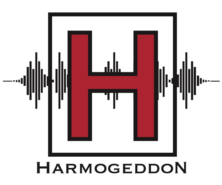 Harmogeddon - A Cappella Group - Boston, MA