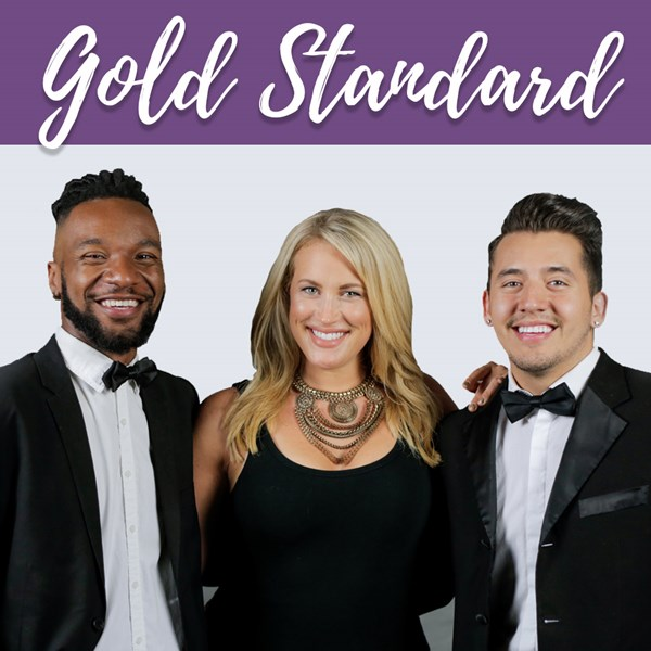 Gold Standard (Downbeat LA) - Cover Band - Los Angeles, CA
