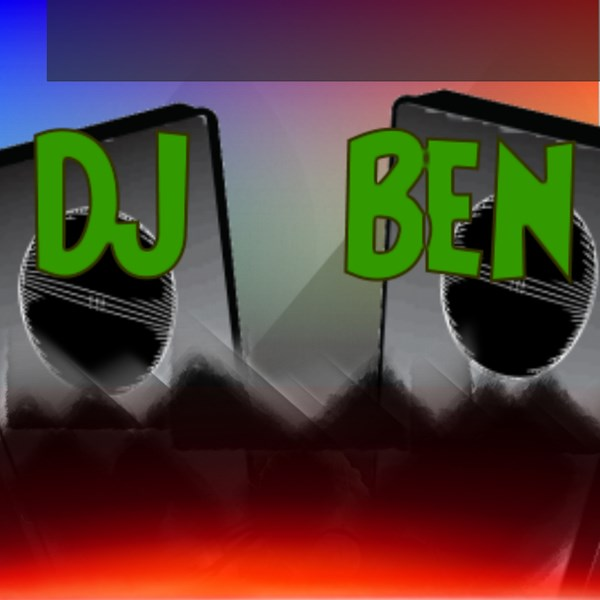 DJ  Ben - DJ - New York City, NY