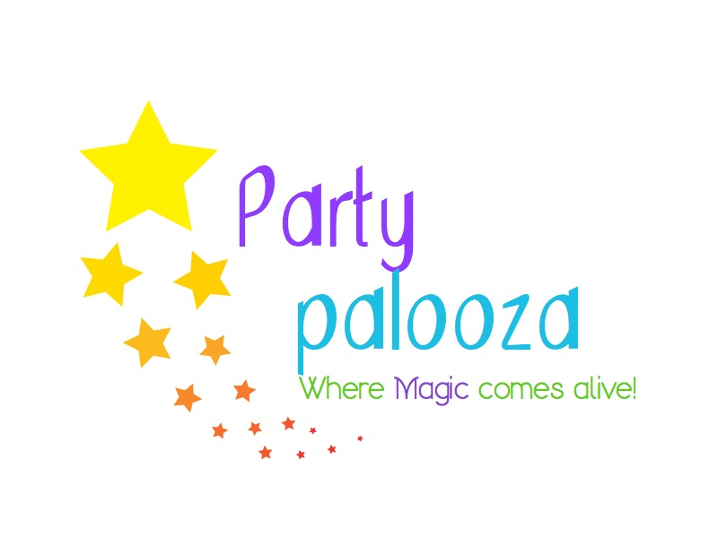 Party Palooza, Princess Parties & More - Princess Party - Leesburg, VA