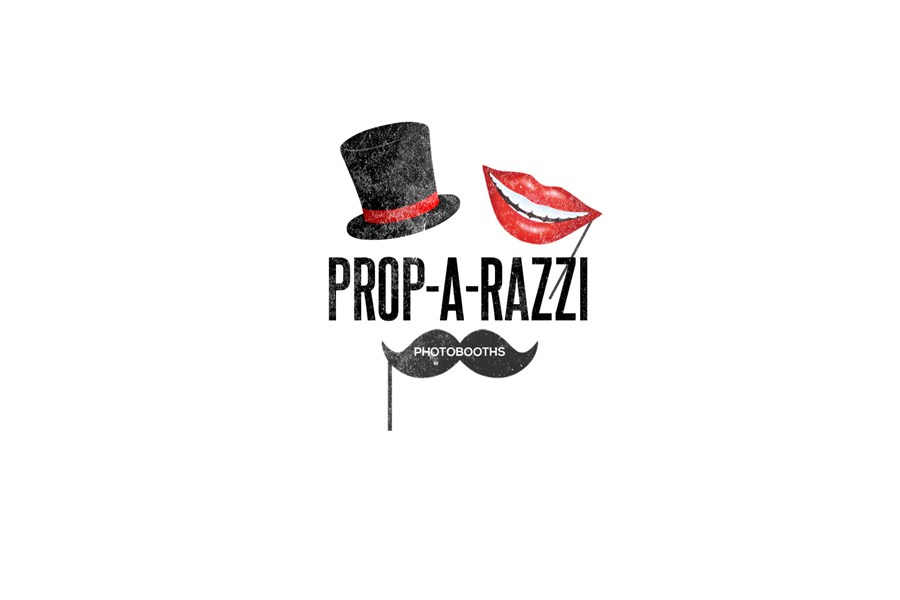 Prop-A-Razzi Photo Booths - Photo Booth - Dallas, TX
