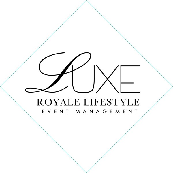 Luxe Royale Lifestyle - Event Planner - Valley Stream, NY