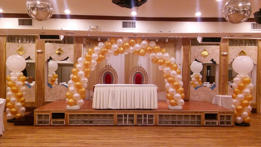 Balloons & More by Diva Creations - Event Planner - Far Rockaway, NY