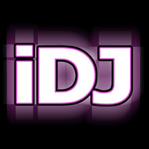 Kingston Event DJ | iDJ