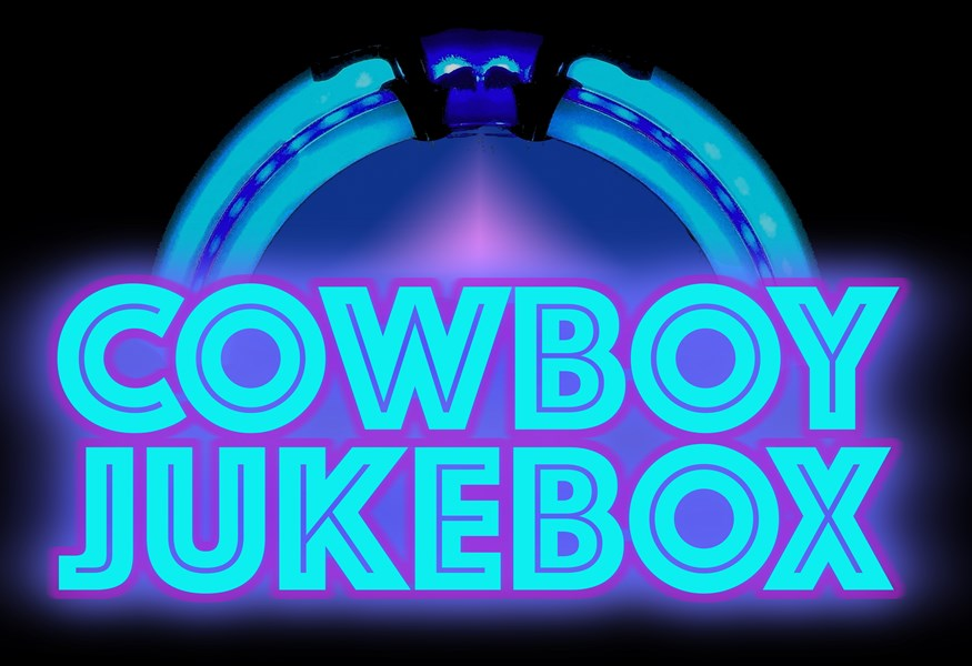 Cowboy Jukebox - Country Band - Shreveport, LA