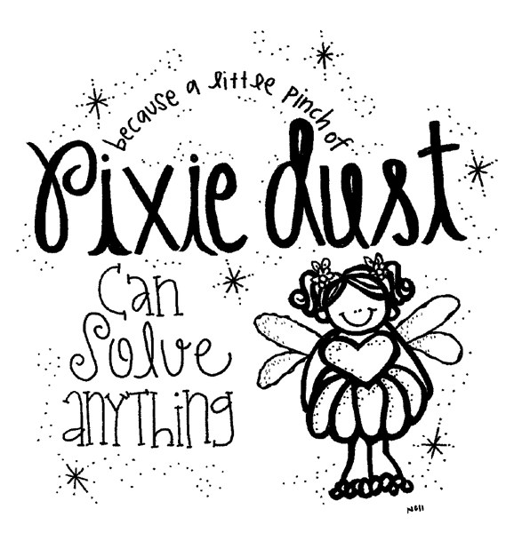 Pixie Dust Paintings - Face Painter - Covington, GA