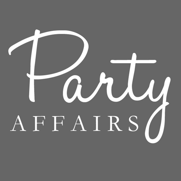 Party Affairs DJs, Photo Booth & Entertainment - Photo Booth - Charlotte, NC