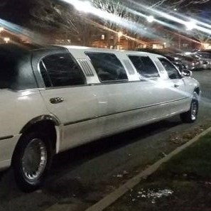 Richmond Funeral Limo | Miss Limousines Service LLC