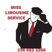 Winston Salem Event Limo | Miss Limousines Service LLC