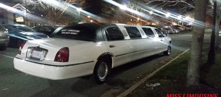 Miss Limousines Service LLC - Event Limo - Mc Leansville, NC