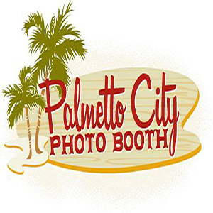 Palmetto City Photo Booth - Photo Booth - Charleston, SC