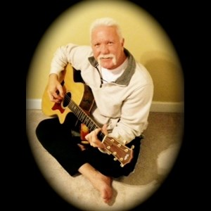 Richmond Folk Singer | Rick Davis / singer , songwriter