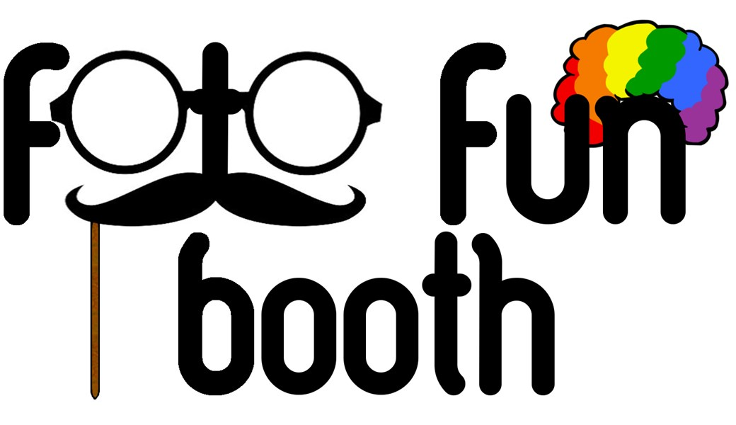 Foto Fun Booth - Photo Booth - Spring Hill, FL