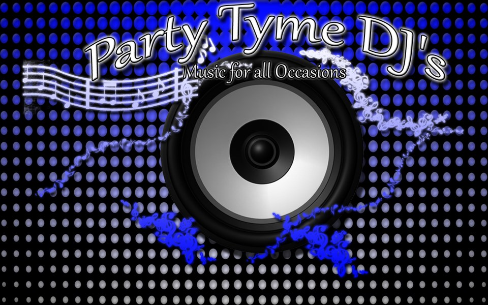 PARTY TYME DJS - Event DJ - Gilbert, AZ