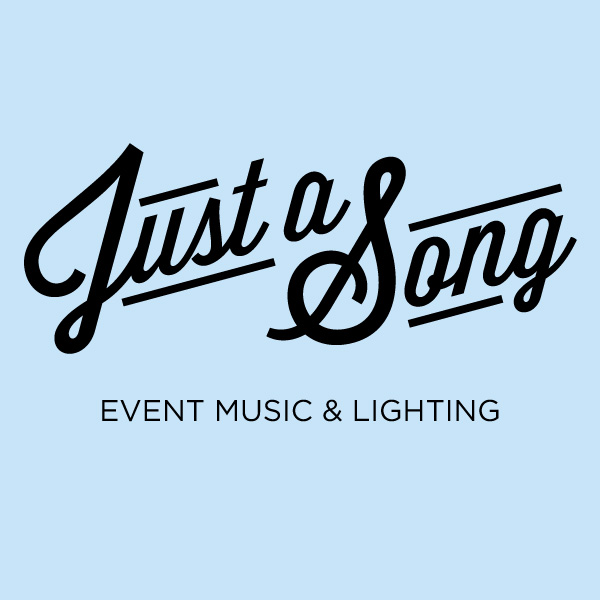 Just  A Song DJ- Event Music & Lighting - DJ - New Haven, CT