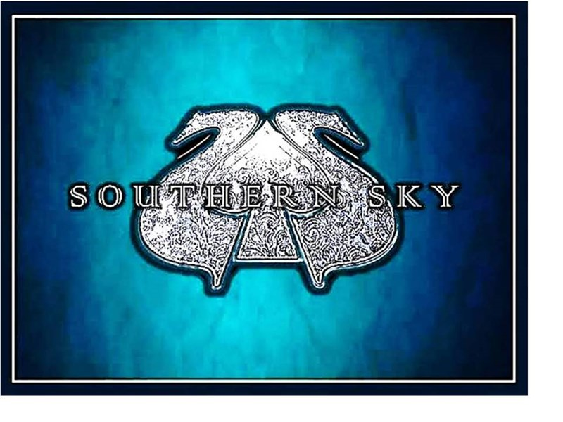SOUTHERN SKY - Country Band - Austin, TX