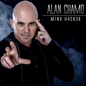 Waco Mentalist | Alan Chamo - Mental Magic Entertainer
