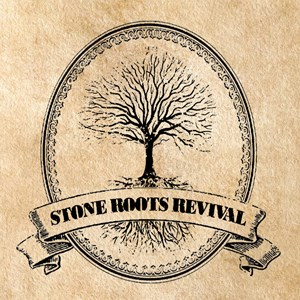 Lexington Americana Band | Stone Roots Revival