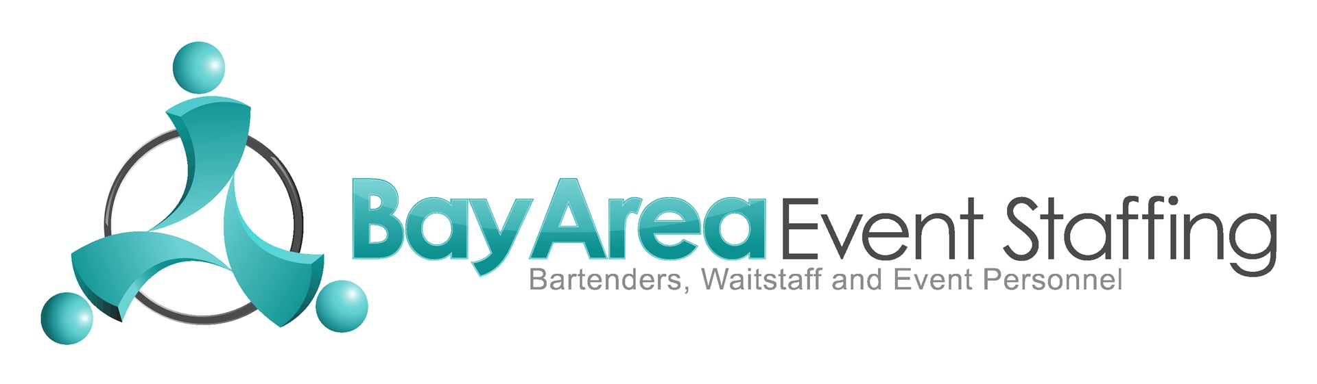 Bay Area Event Staffing - Bartender - San Francisco, CA