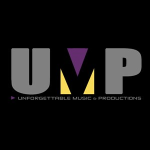 Princeton Latin DJ | Unforgettable Music & Productions: Full Serv. Ent.