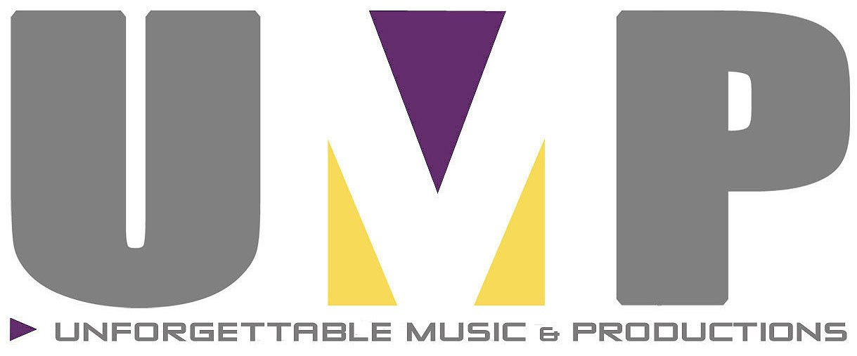 Unforgettable Music & Productions: Full Serv. Ent. - DJ - Roselle Park, NJ