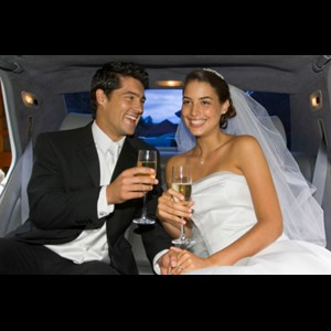 Hawaii Party Bus | Luana Limousine Service Inc