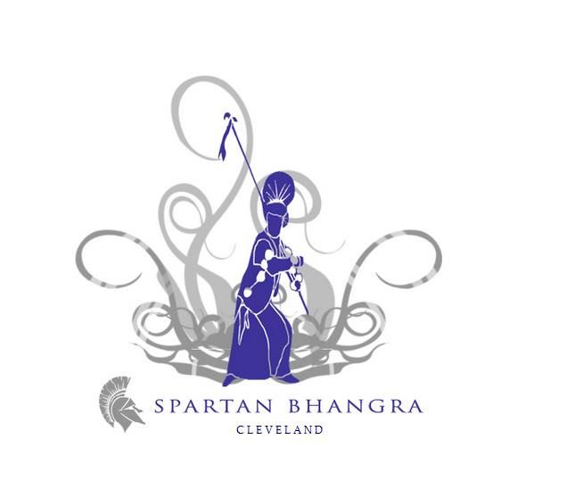 Spartan Bhangra Dance Group - Bollywood Dancer - Cleveland, OH