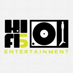 HiFi5 Entertainment - DJ - San Diego, CA