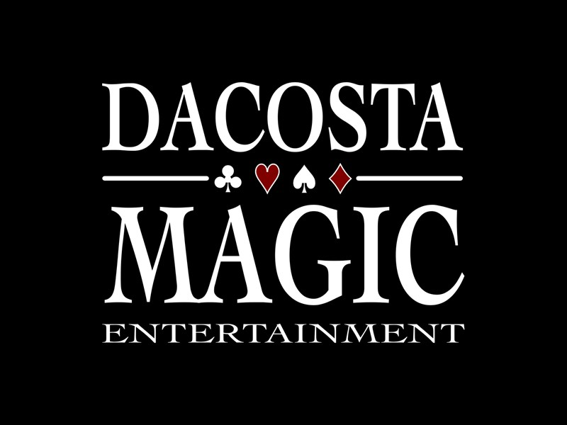 DaCosta Magic Entertainment - Magician - Mississauga, ON