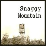 Woodlawn Bluegrass Band | Snaggy Mountain Bluegrass