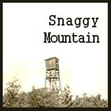 Snaggy Mountain Bluegrass - Bluegrass Band - Laurel, MD