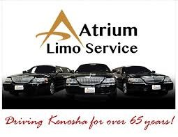 Ontario Party Limo | Atrium Executive Limousine & Prince Tours