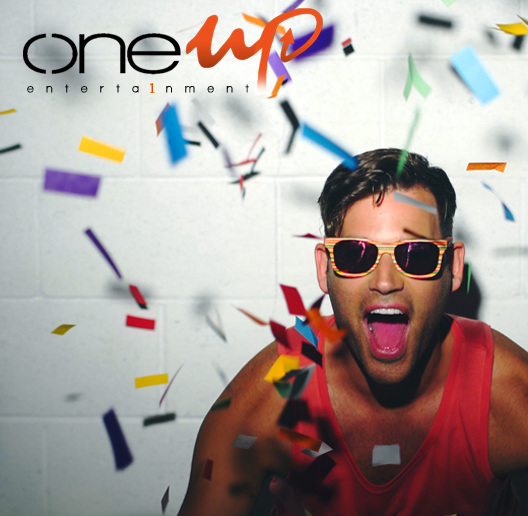 One Up Entertainment Inc. - Event DJ - Los Angeles, CA