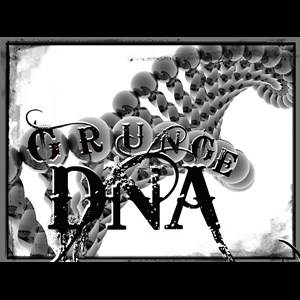 Brook Park 90s Band | Grunge DNA