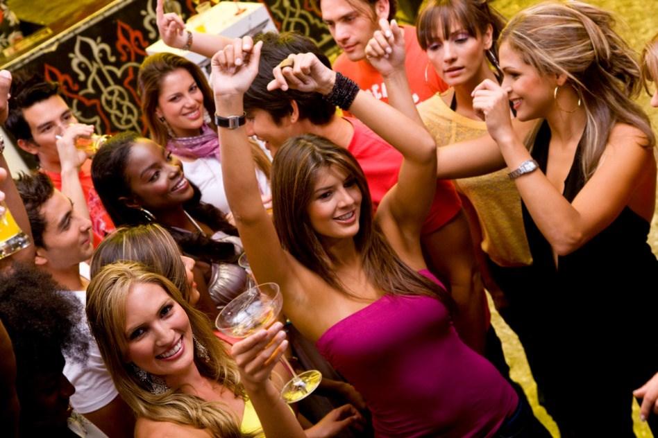 Секс вечеринки - Смотреть порно видео онлайн
