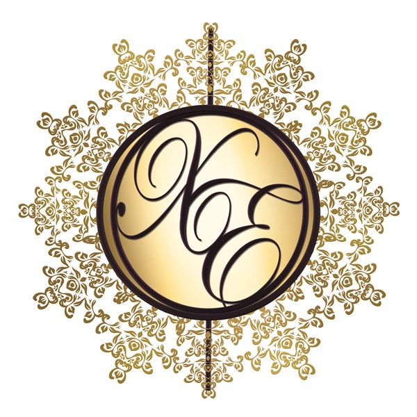 Xclusively Events - Wedding Planner - New York City, NY