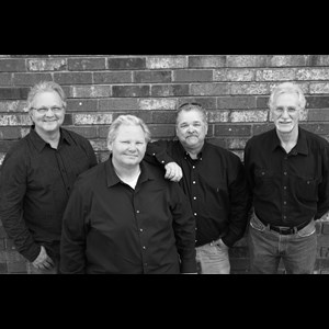 Rosepine Variety Band | Chris Trahan Band