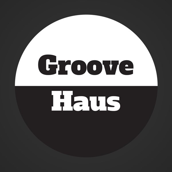 Groove Haus - Jazz Band - Baton Rouge, LA