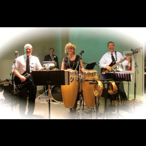 Weston 60s Band | Official Notice