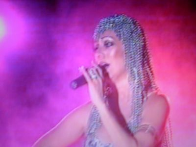 Cher Impersonator - Helene Masiko Is (almost) Cher | Woodbury, NJ | Cher Impersonator | Photo #7