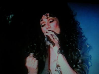 Cher Impersonator - Helene Masiko Is (almost) Cher | Woodbury, NJ | Cher Impersonator | Photo #11