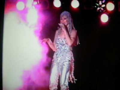 Cher Impersonator - Helene Masiko Is (almost) Cher | Woodbury, NJ | Cher Impersonator | Photo #12