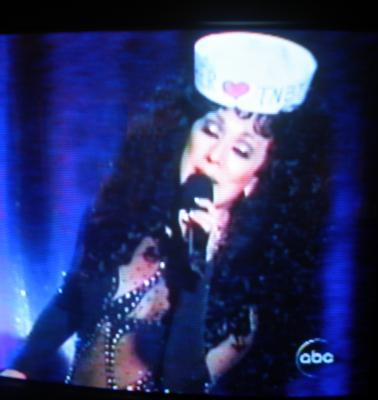 Cher Impersonator - Helene Masiko Is (almost) Cher | Woodbury, NJ | Cher Impersonator | Photo #18