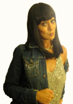 Cher Impersonator - Helene Masiko Is (almost) Cher | Woodbury, NJ | Cher Impersonator | Photo #20