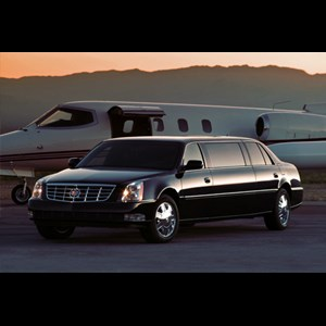 Houston Party Limo | Double Road Limousine Services