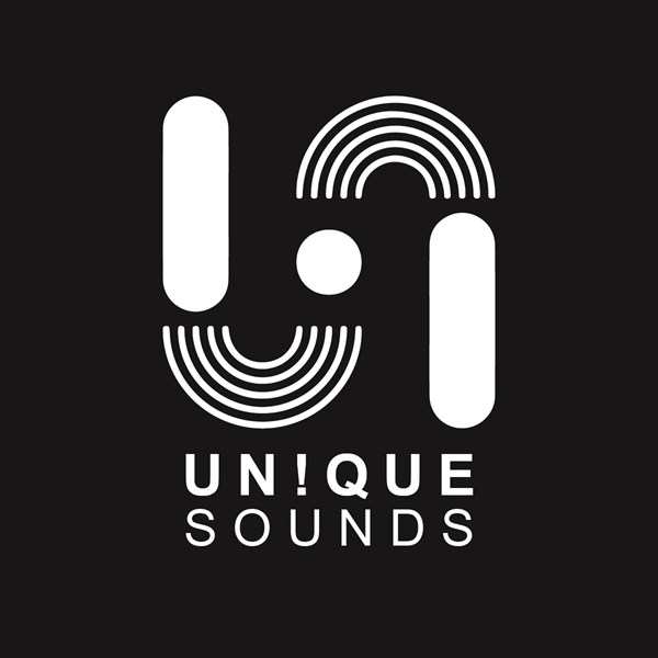 Unique Sounds LLC - Mobile DJ - Brooklyn, NY