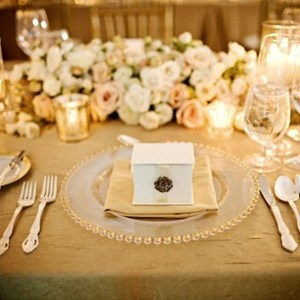 Affordable Wedding Planners in Maryland