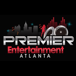 Henagar Party DJ | Premier Entertainment Atlanta