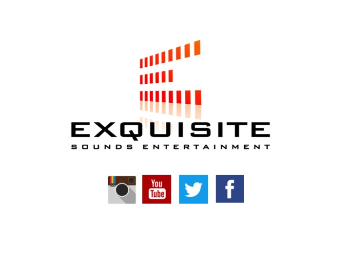 Exquisite Sounds Entertainment - Event DJ - Atlanta, GA